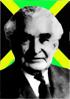william alexander clarke bustamante Genealogy for iris clarke (1888 - d) family tree on geni, with over 175 million profiles of ancestors and living relatives people projects discussions surnames log in email: password.